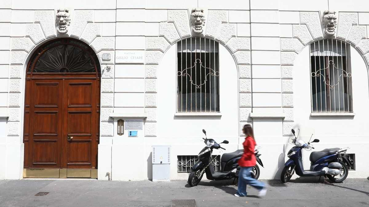 studio-dentistico-chisoli-milano-city-life
